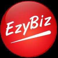 EzyBiz