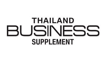 thaibusiness