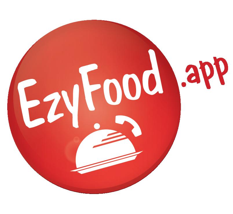 EzyFood App